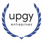 UPGY-palm-1.1_blue