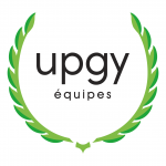 UPGY-palm-1.1_green
