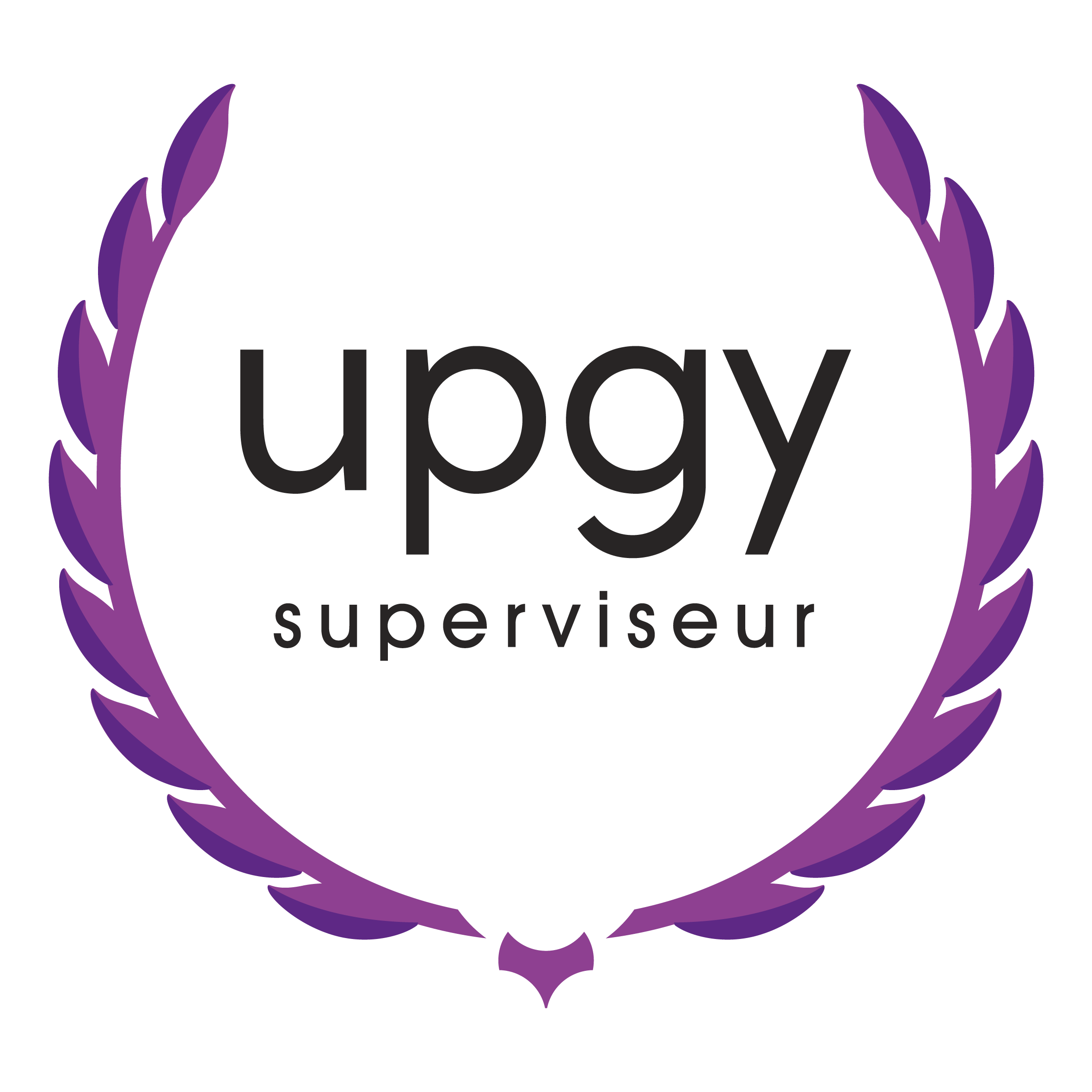 UPGY-palm-1.1_purple