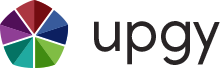 logo-upgy-content