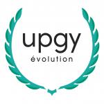 UPGY-palm-1.1_light-blue